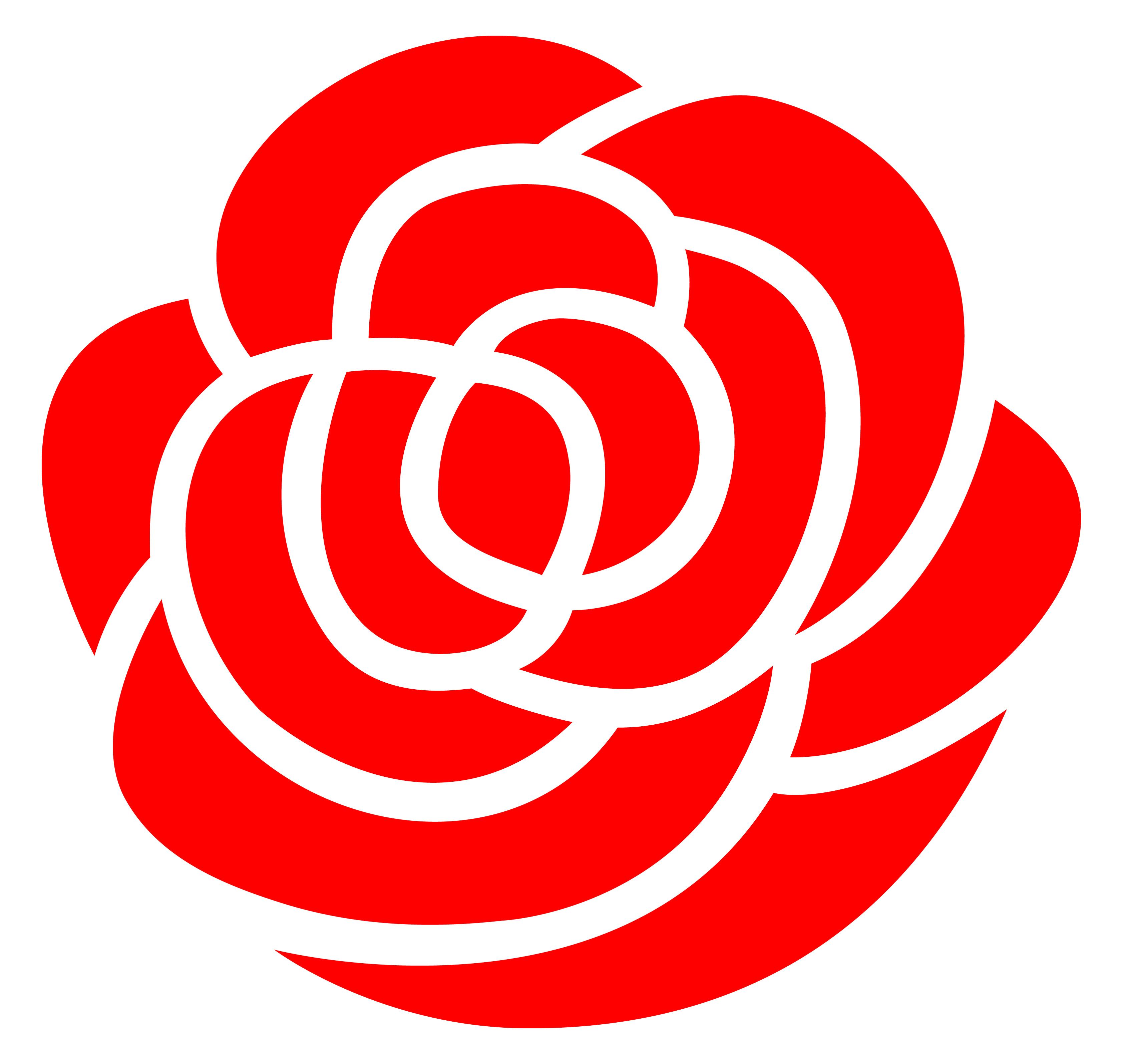 Logo: OV Elberfeld-West/Sonnborn